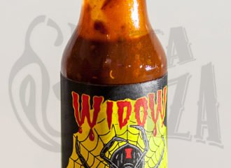 widow-no-survivors