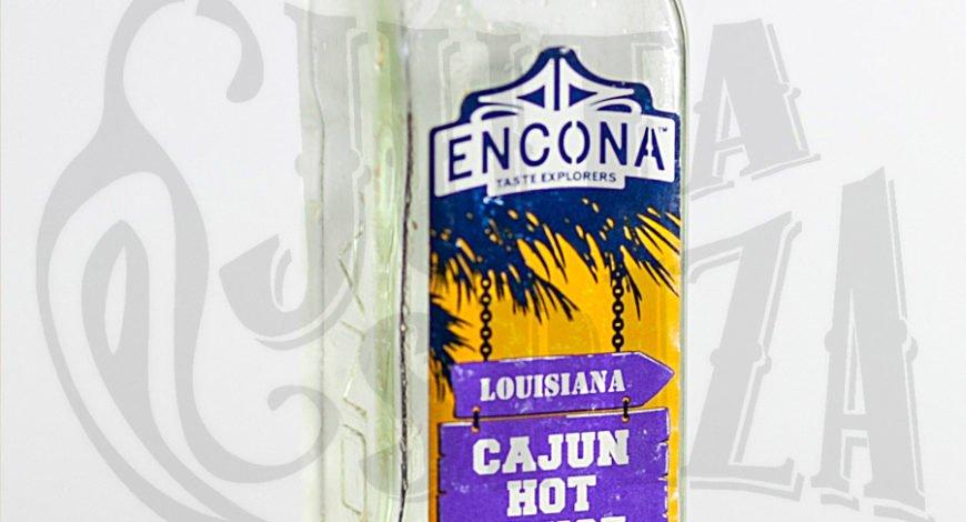 ancona-cajun-hot-sauce