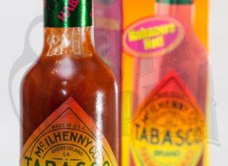 tabasco-habanero-sauce
