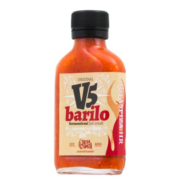 barilo-v5