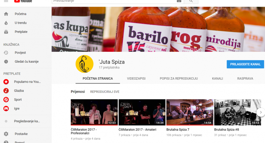 youtubekanal-brutalna